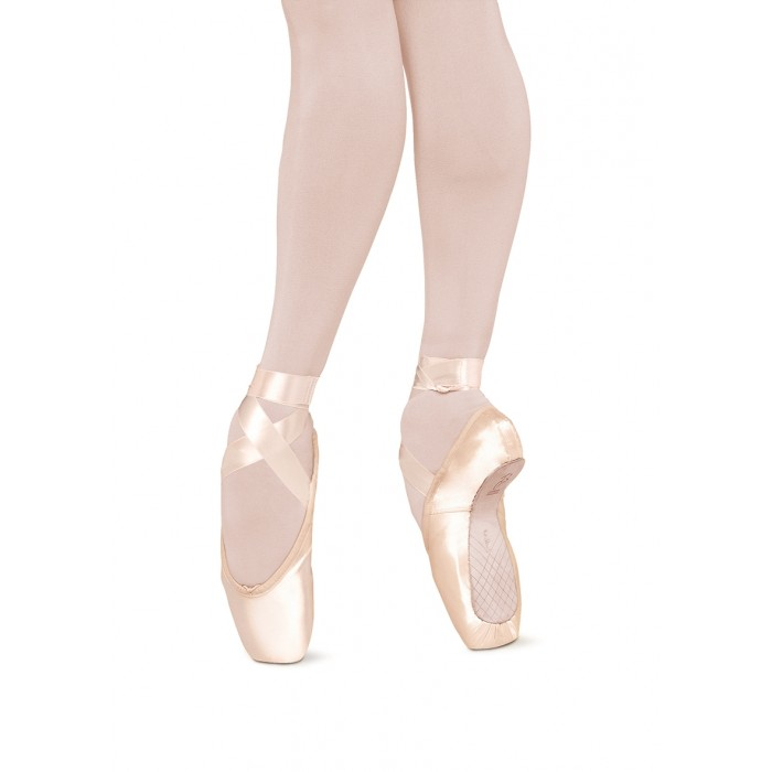 Freed Of London Pointe Shoes Price