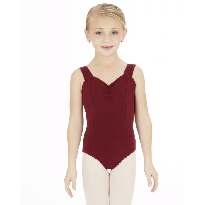 Princess Tank Leotard CC202C Capezio Child Princess Tank ...