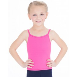Capezio Child Camisole Top