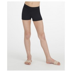 Capezio Child Short