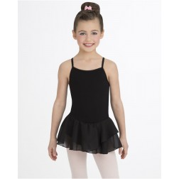 Capezio Child Camisole Dress