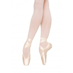 Bloch Axiom Ballet Pointe Shoe