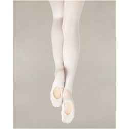 Capezio Child Ultra Soft Transition Tight
