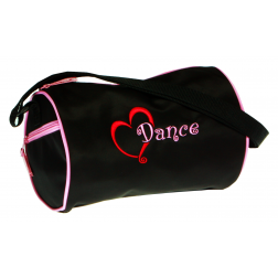 Horizon Little Miss Dance Duffel