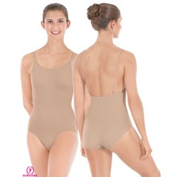 Eurotard EuroSkins Adult Smooth Leotard