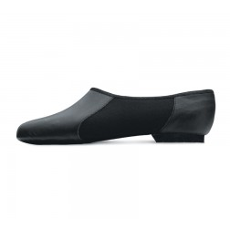 Bloch Child Neo Flex Jazz Dance Shoe