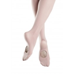 Bloch Endura Adaptatoe Tights