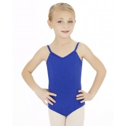 Capezio Child Princess Camisole Leotard