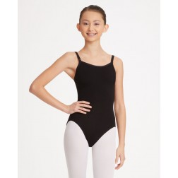 Capezio Transitional Leotard