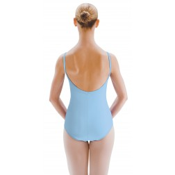 Motion Wear Adult Camisole Leotard