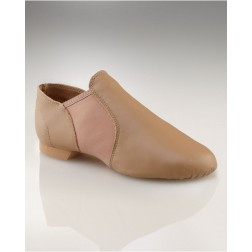 Capezio Child E-Series Jazz Slip On