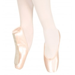 "Freed ""Classic"" Pointe Shoe"