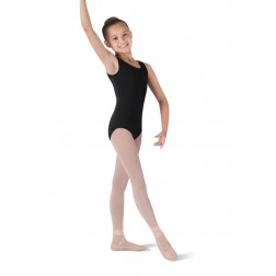 Bloch Basic Tank Leotard