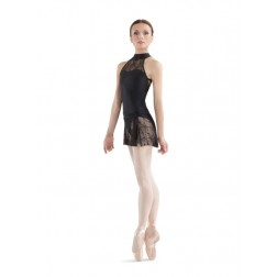 Bloch Lace Skirt