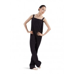 Bloch Loose All -In- One Warm Up