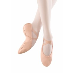 Bloch Girls Prolite II Hybrid