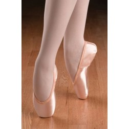 "Freed ""Studio II"" Pointe Shoe"